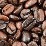 6 Fakta Mengejutkan Kafein pada Kopi http://t.co/9ygTI6BzEt http://t.co/1Tk678dGAi
