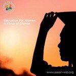 yes, education should be for all. #WIPKL2015 http://t.co/4JkUiYGmXX