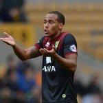 BREAKING: @bcfctweets complete the loan signing of Norwich City winger Elliott Bennett http://t.co/EtTP8pEOTn http://t.co/Cfz4AHQRKD