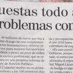 .@elmundobaleares y ahora que @F_Armengol a bailar la conga otra vez???? http://t.co/tIW5gx3Vue