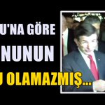 VİDEO - Davutoğluna göre taşeronun telefonu olamazmış! İşte o ilginç diyalog... http://t.co/wqA8PYy2tx http://t.co/NIaNrGuKpC