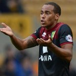 NEWS: #BristolCity bring in Norwich City wide man Elliott Bennett on loan. http://t.co/KRNBMylfsa http://t.co/4zZGpTVRhg