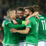 Goals were for my mum, says inspirational Northern Ireland captain Steven Davis: http://t.co/ClH07TMGtI #GAWA http://t.co/L45Q6ap9KV