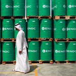 #Dubai #Oil Trader @ENOC Expands Into Agricultural #Commodities http://t.co/hIJQxC7THq via @business @A_DiPaola17 http://t.co/bXhbcAH4PP