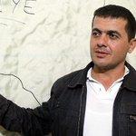 """""""Rusya amacının DAEŞ olmadığını ilk günden kanıtladı"""" Türkmenlerden Rusyaya tepkihttp://t.co/TUfjMLlCOP http://t.co/N82NIKQ09L"""