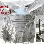 Oggi sono 52 anni dal #Vajont: noi lo ricordiamo (anche) con un racconto grafico http://t.co/6qc1SC59mM http://t.co/nsL7y1H1io