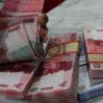Penguatan Rupiah tak Terkait Paket Kebijakan Ekonomi http://t.co/qjgE3E7a2q @jokowi @Pak_JK http://t.co/sf4GYuvMMP