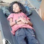 Two Orang Asli students found alive after a month http://t.co/TaQxQltMzt http://t.co/6LhhDLXefR