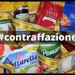 #ExpodopoExpo #expoidee Tavolo17 #contraffazione e tutela del cibo: Romano Prodi #Expo2015 http://t.co/44uXqnzYMC http://t.co/6gLg1QVeW5