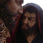 Un día como hoy, hace ya 22 años, llegaba el Stmo.Cristo de la Clemencia a nuestras vidas. http://t.co/XSoXXzdnPF