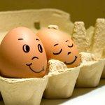 9 октября - Всемирный день яйца! http://t.co/iYsM5KufA4
