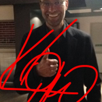 Jürgen Klopp has added his autograph to our live Snapchat story. Follow us by adding Official_LFC now #KloppLFC http://t.co/uHjLQIfBxG