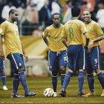 Il fut un temps 🇧🇷 #Seleçao http://t.co/dAdHArVhJe