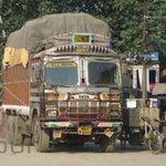 38 fuel tankers enter Nepal through Jogbani http://t.co/ZZCNkTZAbM http://t.co/D9KbNAjIpU