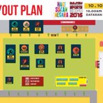 heres a layout plan for #MISE2015 #HariSukanNegara! save this picture for tomorrow! just in case you are coming! ???? http://t.co/KIpeDqM306