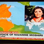 There is a lot of surprise here in Tunisia @nazaninemoshiri on @AJENews on the 2015 #NobelPeacePrize announcement http://t.co/mcWoPTMGN1