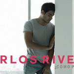 @planetevents Riveristas, ya podéis disfrutar el videoclip de #ComoPagarte de @_CarlosRivera https://t.co/Rfga6pbH46 http://t.co/BUpFQZuL0R