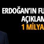 Erdoğanın Fuat Avni açıklamasında 1 milyar dolar bombası http://t.co/GezLwMuf4y http://t.co/8Ec0uMbA5f