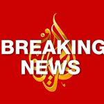 "Nobel Peace Prize for Tunisian Nat. Dialogue Quartet ""intended to encourage Tunisian people"" http://t.co/vT9pB60KAC http://t.co/eenshjvXe3"