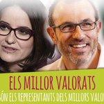 La gent ara confia en persones com @AdaColau @monicaoltra @ManuelaCarmena i @bielbarcelo segons l'enquesta dl CIS #SÍ http://t.co/9OxVz7iDZZ