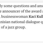 Haha! @guardian http://t.co/xjnGBZJa3i