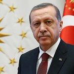 Cumhurbaşkanı Erdoğandan #SalihMahmudLeyla için AAya taziye http://t.co/AaNKJ2vErk http://t.co/GQccBmgNDz