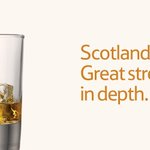 Scotland, keep the heid! Samoa v Scotland 14:30 #RWC2015 http://t.co/sq3hiW0Ztm