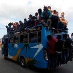 Feel the thrill!! #PetrolShortageNepal #Nepal http://t.co/1PM9VehlIj