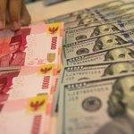 Rupiah Kokoh Rp13.411/USD di Akhir Pekan http://t.co/hY1L1nDgCa http://t.co/HeEAm9bNaW