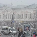 ул Гончарова сейчас #снег http://t.co/ZmGZVcVSiU