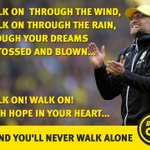 ICYMI: This from the local press in Dortmund. #LFC #Klopp http://t.co/VXgzrZgLW0