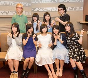 http://twitter.com/usagi_anime/status/652429217754251265/photo/1