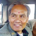 Govt decides to grant Rs 3.5m to Khum Bd Khadka http://t.co/eDKwtwfUpk http://t.co/xf9vSVXXBi