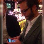 .@jfhila es el alcalde de España más activo en Twitter http://t.co/XDUyAmfpnN #noticias #mallorca #RRSS http://t.co/ajSRSLF8jy