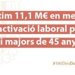Aixo es un Govern per la gent!!! #100DiesDeCanvi @F_Armengol @Iagonegue http://t.co/dpan9rbV0t