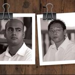 Survei: 84 Persen Publik Mendukung Jokowi Eksekusi Mati Pengedar Narkoba http://t.co/30ZWYSIrPI http://t.co/VUzPf8qWJz