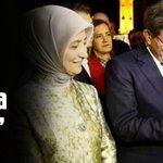 Davutoğlu: Taşeron ama telefonu var Emekçi: Abi 150 lira Davutoğlu: Kaç liralık olursa olsun http://t.co/I3mrIkVRps http://t.co/TQrgkz95m9