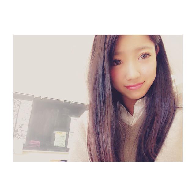 http://twitter.com/hana_chamuuu/status/652440700814946304/photo/1