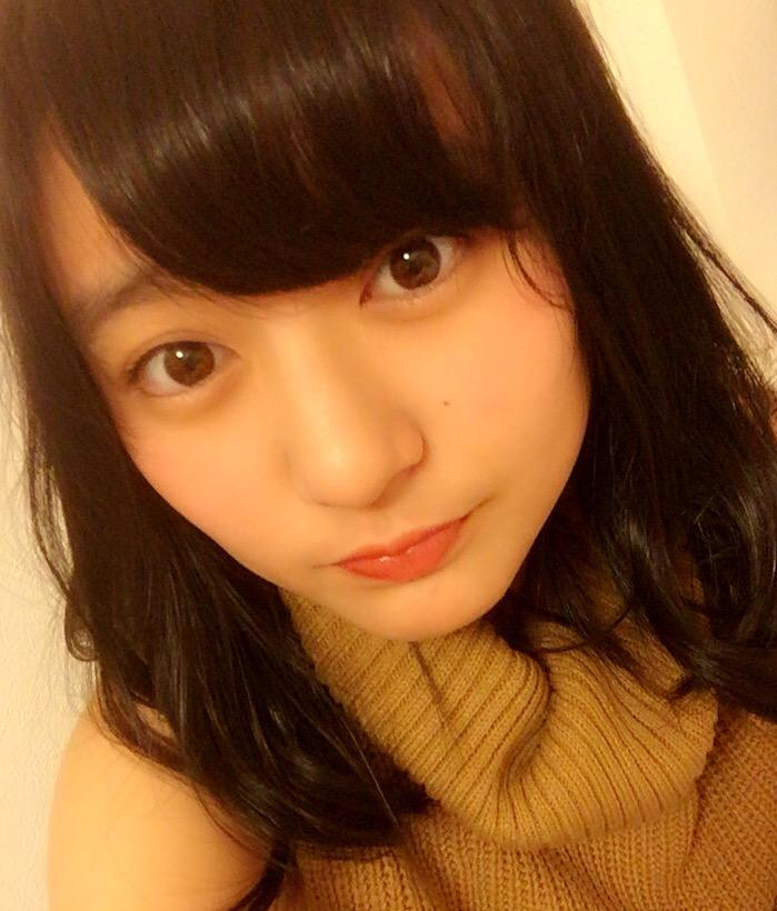 http://twitter.com/f_ayaka0502/status/652441131947438080/photo/1