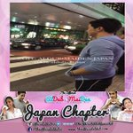 At roppongi with bae @aldenrichards02 pasyal pasyal #ALDUBComeWhatMay @officialaldub16 @Aldub_ChibaJP http://t.co/tOKRwJjMGX