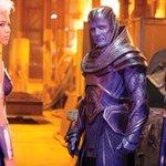 Sinopsis Resmi X-Men: Apocalypse Dipamerkan http://t.co/EKtVUSzJBv http://t.co/bUtv3fJPO0