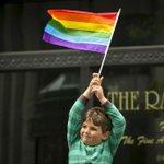 Gay atau Straight? Tes DNA Kini Bisa Ungkap Orientasi Seks http://t.co/3yG1mgaP0j via @detikHealth http://t.co/sTLZdhcqpR