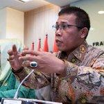 Puluhan Ribu Rakyat Teken Petisi Jangan Bunuh KPK, PDIP Pantang Mundur http://t.co/iWrQCYrMU8 http://t.co/hnB4tvgRA1