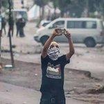 السفلي بفلسطين غير ❤ #الانتفاضه_انطلقت http://t.co/dg3V9XXQlQ