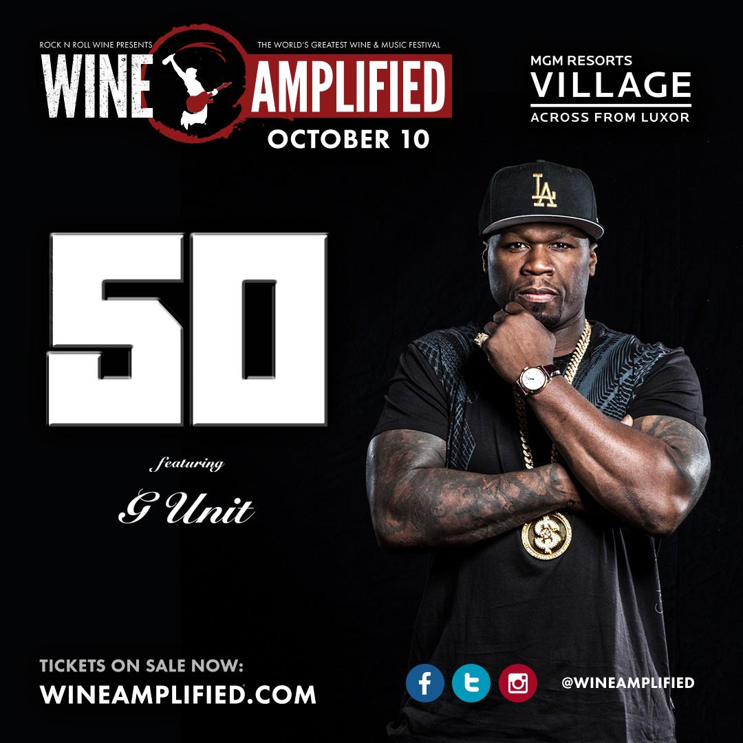 VEGAS tomorrow @WineAmplified its going down  #WineAmplified dont miss it http://t.co/uSfvlmZdty