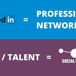If you are #frustrated that #linkedin doesnt do what it is supposed to do. Say Hi to http://t.co/teTK3yUUY4 #pune:) http://t.co/xLRgRVb2uT