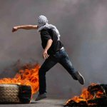قائمة أسماء شهداء #انتفاضة_القدس التي انطلقت ب1 أكتوبر وذلك حتى مساء اليوم 14 شهيدا #فلسطين_تنتفض #الانتفاضه_انطلقت http://t.co/m7nu9uwqE1