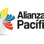 [Ahora] Conferencia de Ministros de Finanzas de Alianza del Pacífico #Lima2015 #188Together en sala Mochica http://t.co/Ul0JPSctQc