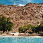 Namibia -  Ai Ais Hot Springs #ShareMyNamibia http://t.co/abNabGzKLW