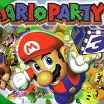 Que tal matar a saudade do incrível #MarioParty para #Nintendo64?! Corre lá no canal que o… http://t.co/VvsVXv10xi http://t.co/aVyP9K3Ejm